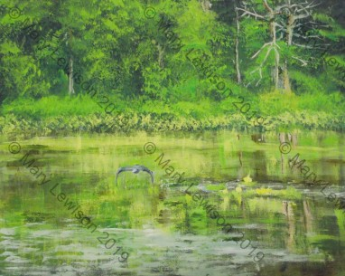 lake Isabelle2
